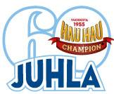HAU-HAU Champion